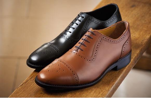 Findig Shoes Online
