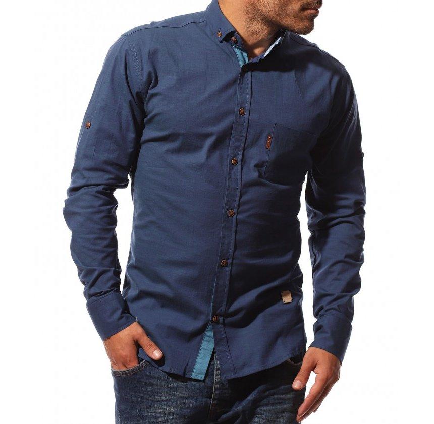 Ризата - най-предпочитаната мъжка дреха