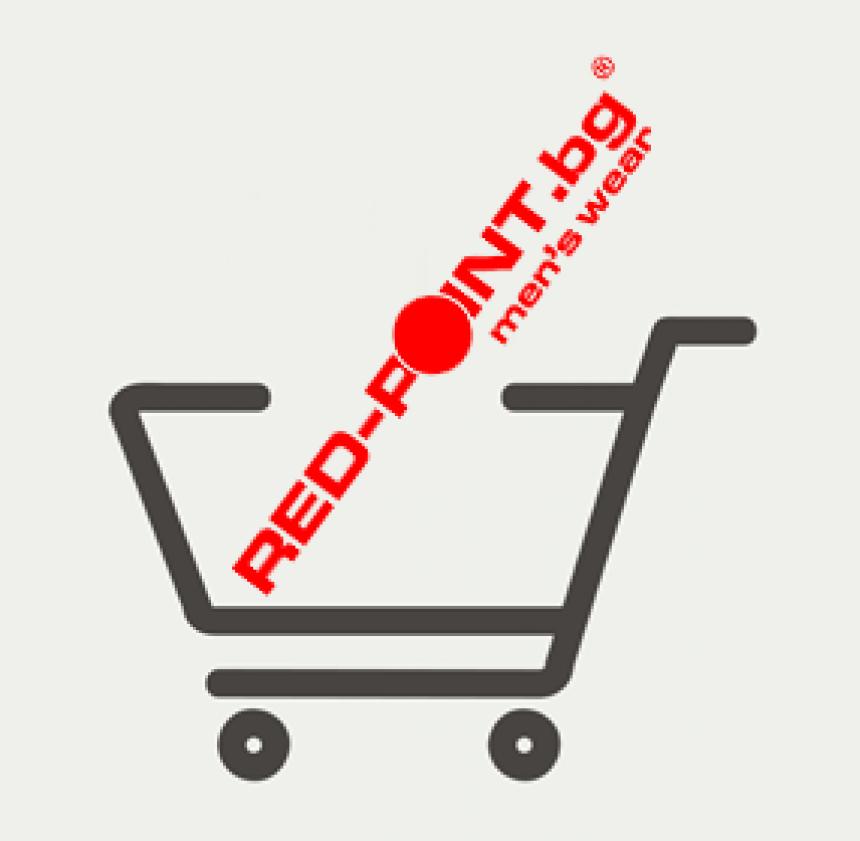 Как да избегнем проблеми при онлайн пазаруване?