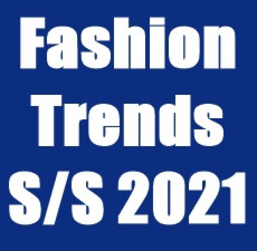 Мода в условията на пандемия
