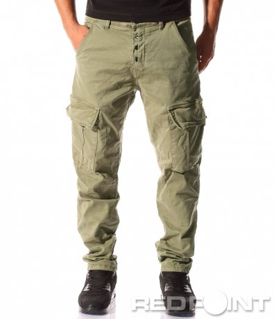 Атрактивен карго панталон 8310
