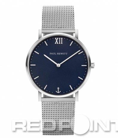 Спортно елегантен  часовник Sailor за него