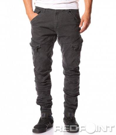 Актуален карго панталон 8597