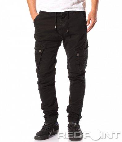 Интересен модел панталон 8659