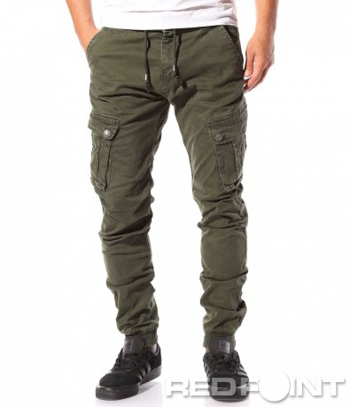 Интересен модел панталон 8609