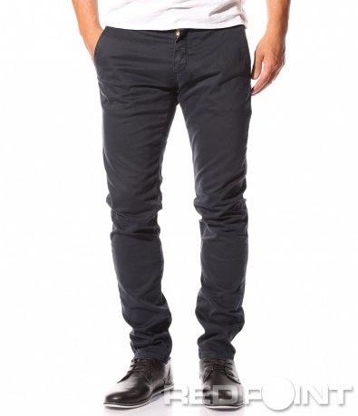 Класически спортен панталон 8627
