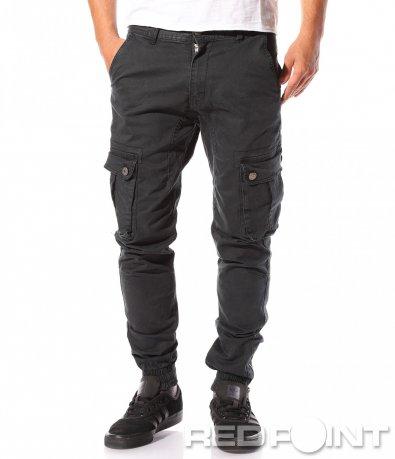 Автентичен карго панталон 8635