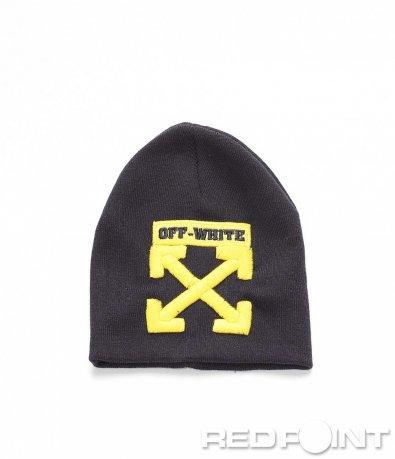 Ежедневна зимна шапка 8927