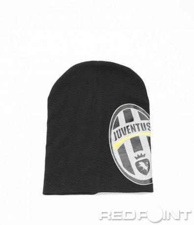 Памучна шапка Juve 8972