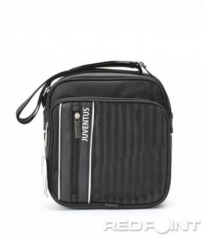 Спортна малка чанта Juve 8976