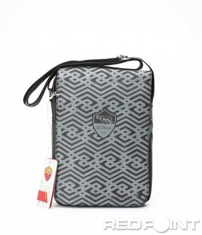 Чанта Roma с капаче 8988