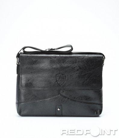 Хоризонтална бизнес чанта 8989
