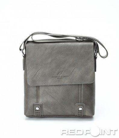 Впечатляваща удобна чанта 8994