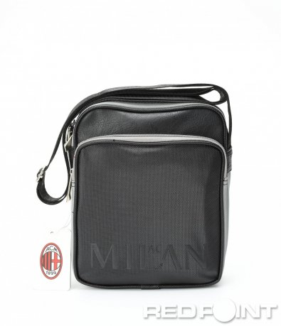 Ефектна чанта Milan 8996