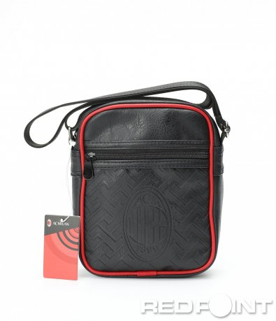 Практична спортна чанта Milan 8997