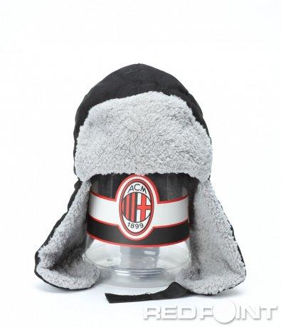 Топла зимна шапка 9005