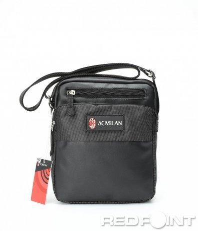 Ежедневна чанта Milan 8983
