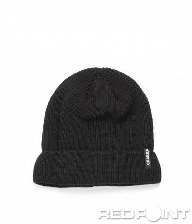 Подплатена зимна шапка 8999