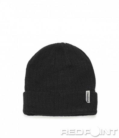 Изчистена зимна шапка 9001