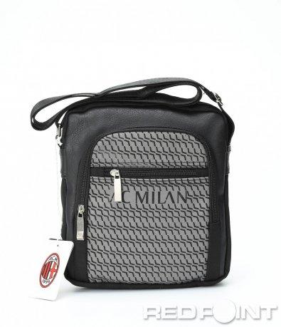 Функционална чанта Milan 9007