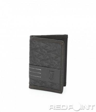 Текстилно портмоне Juve 9010