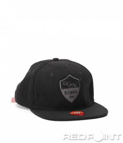 Модерна шапка с козирка 9016