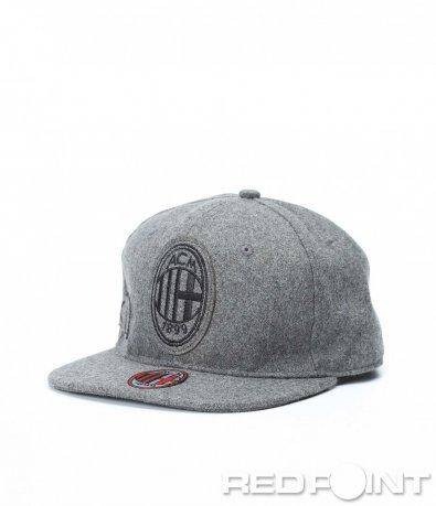 Спортна зимна шапка Milan 9019