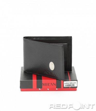 Класен портфейл Milan 8973