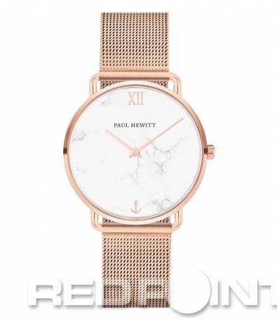 Спортен часовник Miss Ocean Line