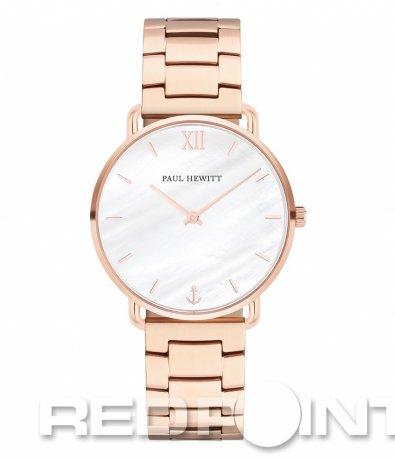 Елегантен часовник Miss Ocean Lin