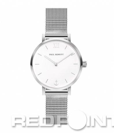 Спортен стоманен часовник  Sailor