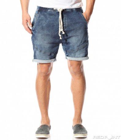 Спортни къси панталони 9110