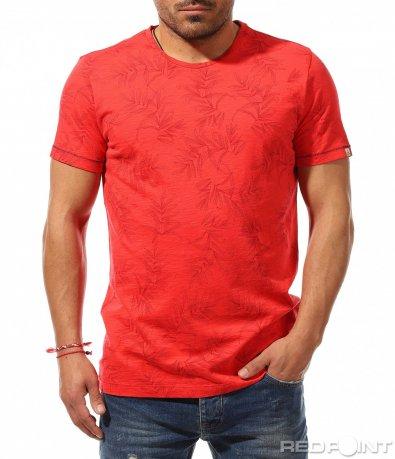 Модерна свежа тениска 9171