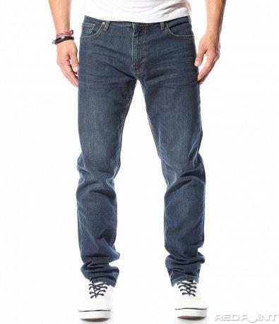 Традиционни сини дънки 9202