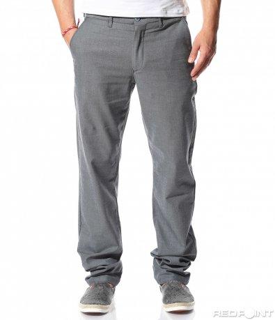 Изчистен пролетен панталон 9260
