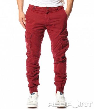 Стилен casual панталон 9273