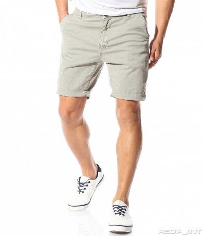 Семпли къси панталони 9396