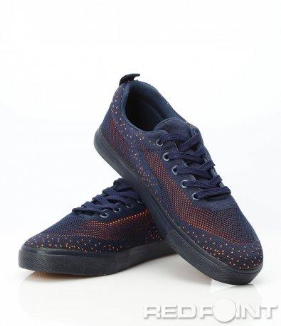 Ежедневни обувки с ниска подметка 9403