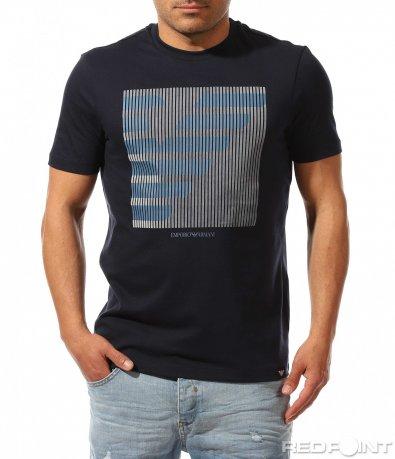 Оригинален модел тениска Armani 9416