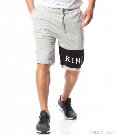 Ежедневни къси панталони 9497