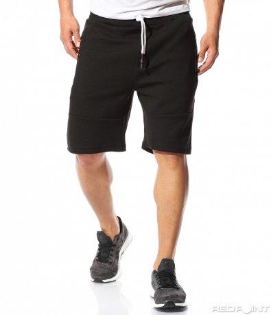 Изчистени къси панталони 9499