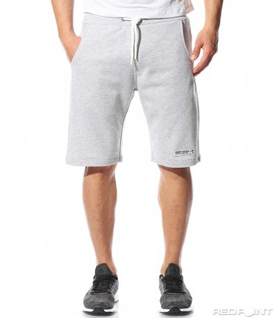 Класически къси панталони Cropp 9513