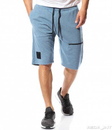 Памучни къси панталони Cropp 9515