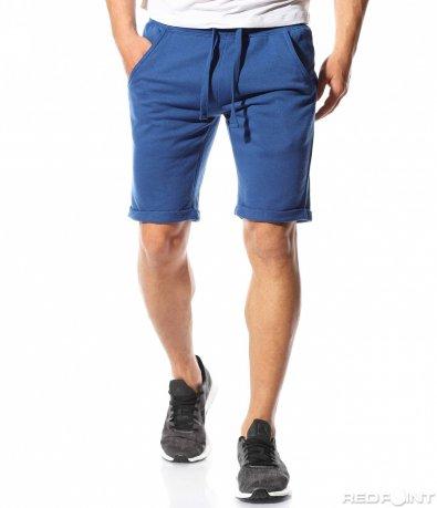 Изчистени къси панталони 9514