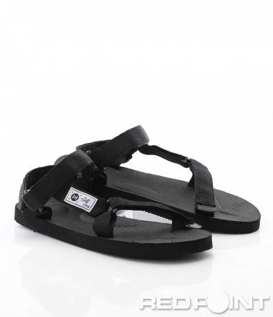 Ежедневни сандали 9563