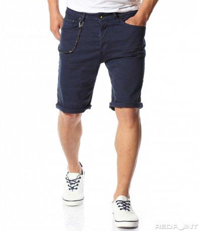 Pantaloni scurți clasici 9695