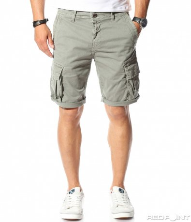Urban карго панталонки 9757
