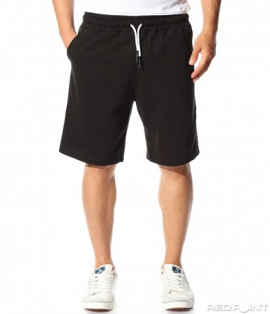 Ежеденевни къси панталонки 9762