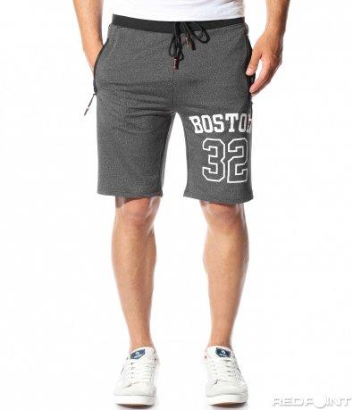 Daily памучни панталонки 9810