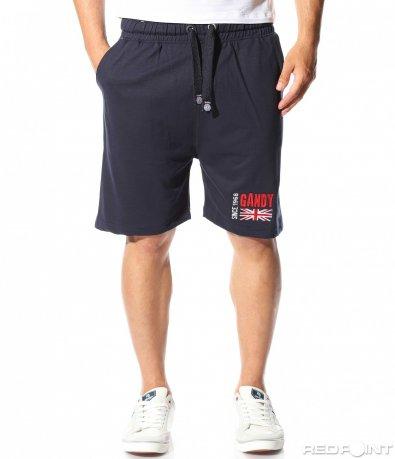 Ежедневни къси панталони 9821